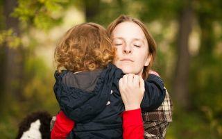 Какие алименты на усыновление?