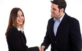 Какие особенности соглашения о разделе имущества?