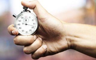 Какой срок исковой давности по алиментам?