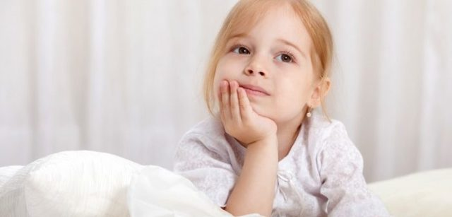 Установление отцовства и взыскание алиментов: образец искового заявления, алименты на внебрачных детей