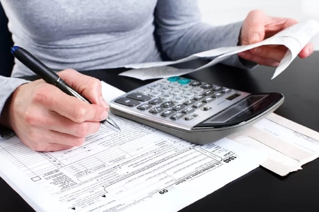 Заявление на уменьшение алиментов - как подать исковое требование о снижении размера выплат, скачать образец заявления