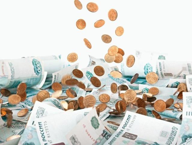 Доли алиментов от дохода - 25, 33, 50 или 70 процентов. Преимущества, недостатки процентного способа начисления
