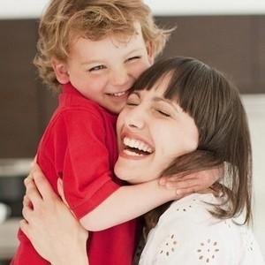 Соглашение о детях: об определении места жительства, о порядке общения, об уплате алиментов - образцы