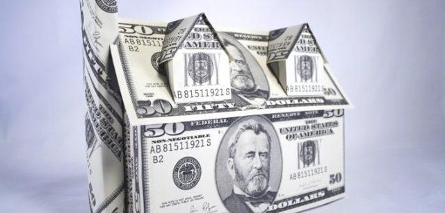 Госпошлина при разделе имущества супругов в ходе развода в 2020 году: когда требуется уплата государственной пошлины и сколько она стоит