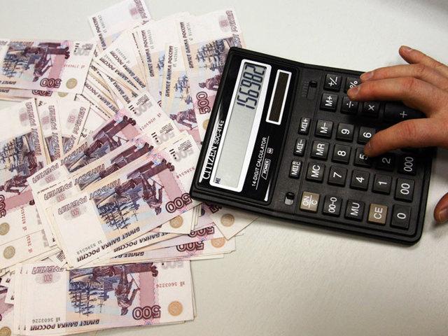 Задержка выплаты алиментов организацией или просрочка плательщиком - куда обращаться