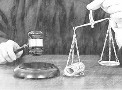 Как взыскать алименты через суд - основания, процедура взыскания