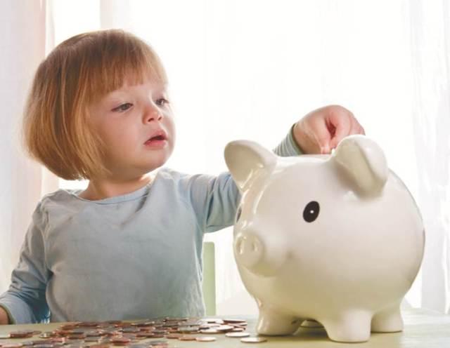 Алименты с отца на ребенка: минимальный размер, порядок взыскания и добровольная уплата алиментных выплат на детей папой