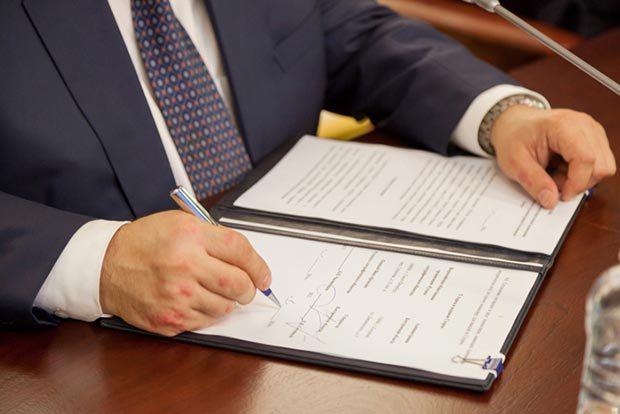 Заявление об изменении размера алиментов: составление и подача иска в суд