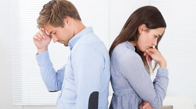 Как быстро развестись через ЗАГС или суд, если есть ребенок или детей нет?