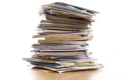 Сроки взыскания, выплаты алиментов, исковой давности и действия исполнительного листа