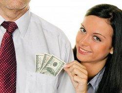 Как получить алименты без развода - оформление, размер, порядок взыскания средств с супруга в браке