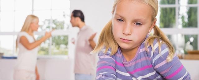 Порядок и сроки выплаты алиментов на ребенка: по соглашению, судебному приказу, исковому заявлению