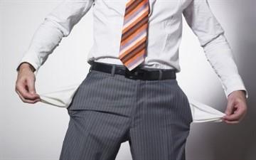 Как платить алименты, если стоишь на бирже труда (с пособия по безработице)?
