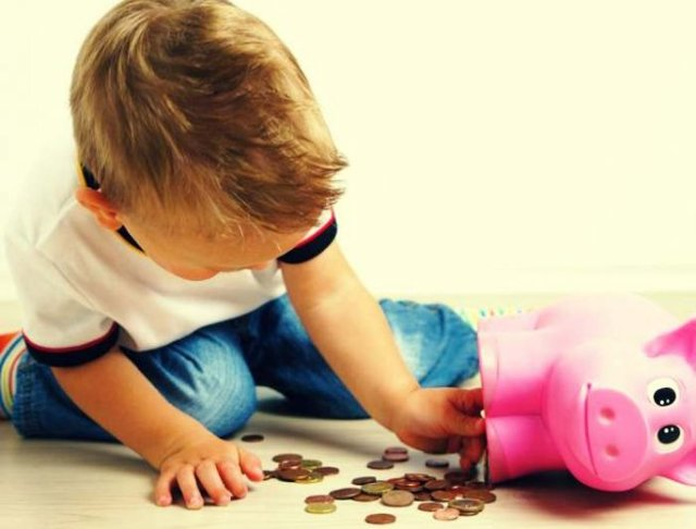 Алименты и прожиточный минимум на ребенка: взыскание в размере ПМ