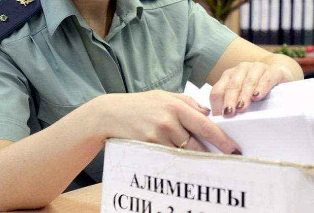 Как узнать задолженность по алиментам по фамилии через Интернет: сайт судебных приставов, Госуслуги