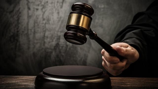 Признание брака недействительным - основания, документы, куда обращаться, последствия