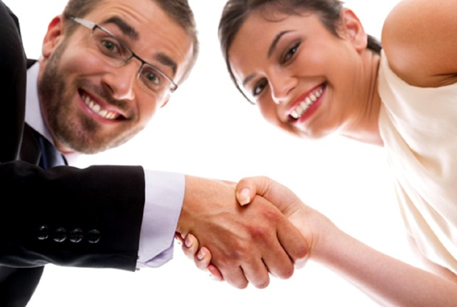 Совместное имущество супругов: виды, порядок распоряжения и раздела совместно нажитой собственности