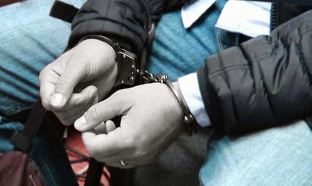 Злостное уклонение от уплаты алиментов (статья 157 УК РФ): уголовная ответственность для неплательщика