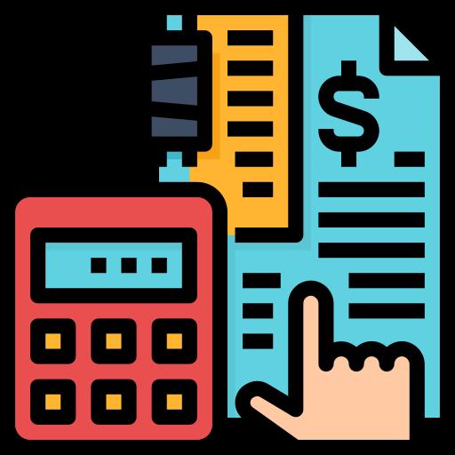Как начисляются алименты в 2020 году - с каких доходов производится начисление. Советы по заполнению платежного поручения