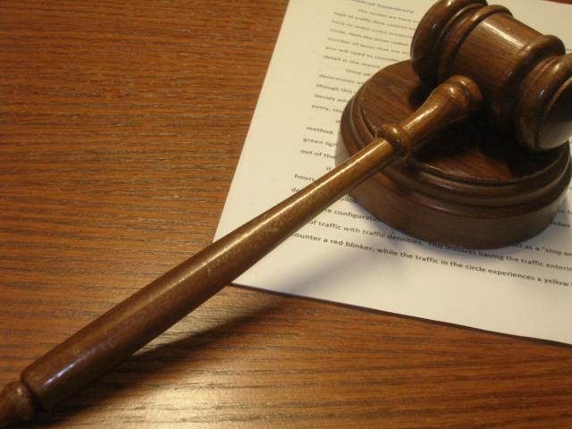 Как и куда подать заявление на алименты и какие нужны документы?