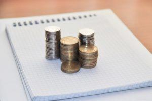 Госпошлина на алименты в 2020 году: размер, освобождение от уплаты, расчет при уменьшении выплат
