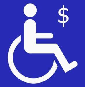 Платят ли алименты инвалиды 1, 2, 3 группы - условия получения, размер. Как уменьшить алименты инвалиду?