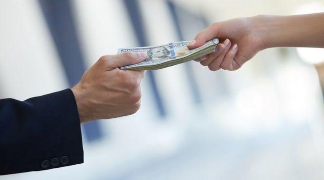 Нужно ли платить алименты с продажи недвижимости?