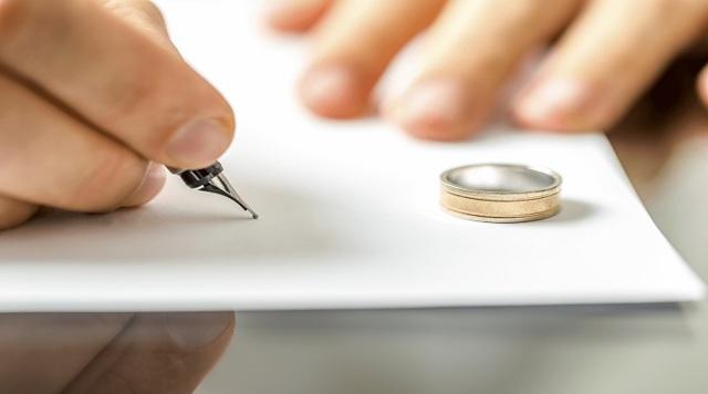 Влияет ли ипотека на алименты и можно ли уменьшить их размер бывшему мужу?