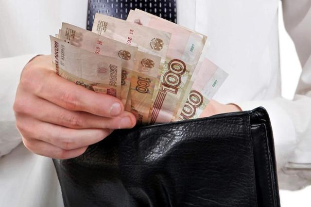 Могут ли удерживать 70 процентов из зарплаты на алименты и как отменить списания?