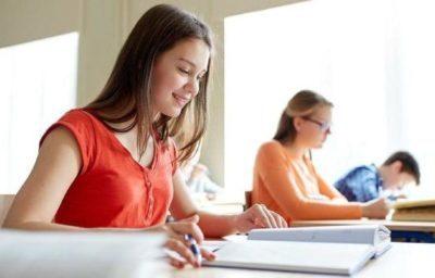 Алименты после 18 лет ребенку в 2020 году на учащегося, студента или нетрудоспособного