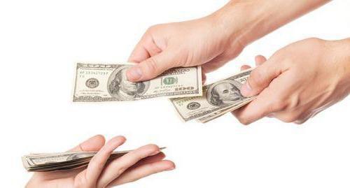 Добровольное соглашение об алиментах: преимущества и заверение нотариусом