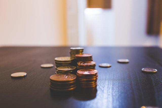 Индексация алиментов в твердой денежной сумме в 2020 году: расчет, образец заявления