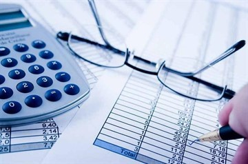 Расчет задолженности по алиментам: для неработающих, судебным приставом, примеры