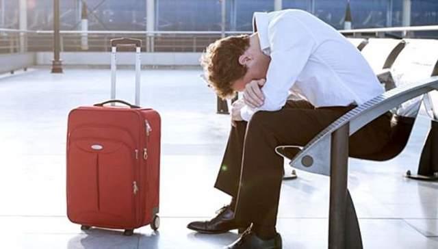 Запрет на выезд из России за границу за долги по алиментам: как проверить и снять ограничение