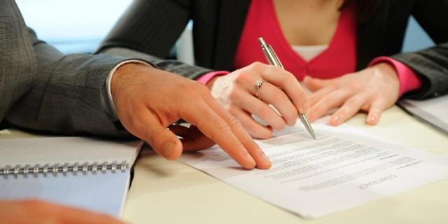 Законный и договорный правовой режимы имущества супругов: совместная и личная собственность в браке и особенности ее раздела при разводе