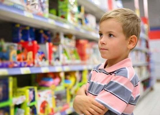 Алименты с неработающего отца в 2020 году: сколько платит на ребенка безработный