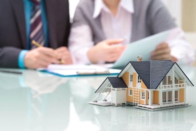 Соглашение о разделе имущества: заключение, содержание, особенности