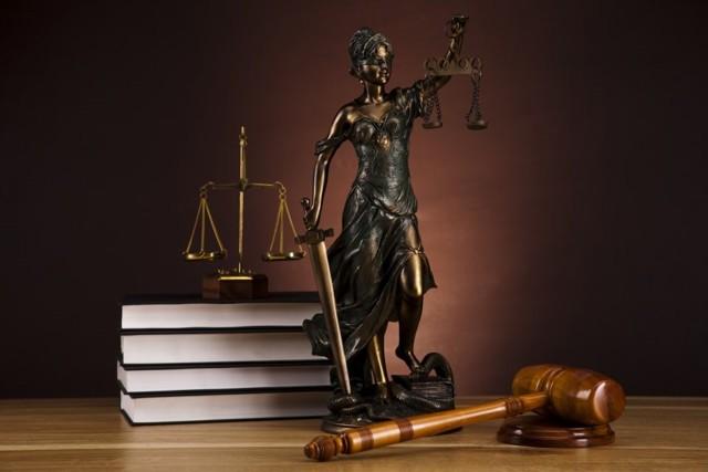 Раздел имущества супругов в браке с учетом особенностей правового режима собственности