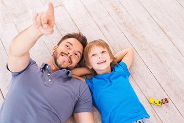 Выплаты алиментов при усыновлении (удочерении): нужно ли платить при отмене и после развода