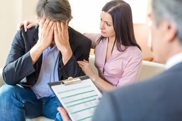 Лишение родительских прав за неуплату алиментов - условия, порядок действий, список необходимых документов