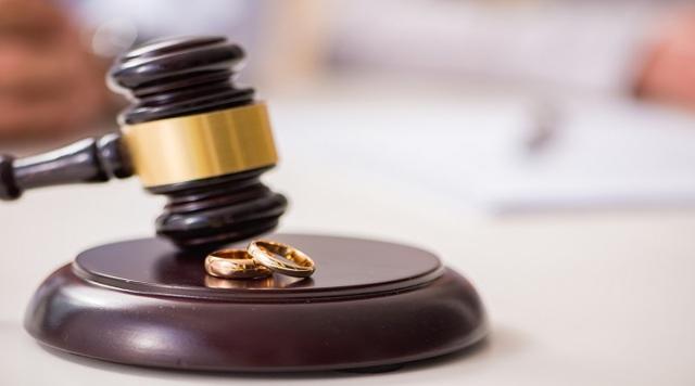 Какие документы нужны для развода через суд с ребенком?