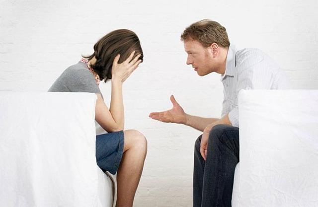 Как восстановить свидетельство о расторжении брака - при утере и порче