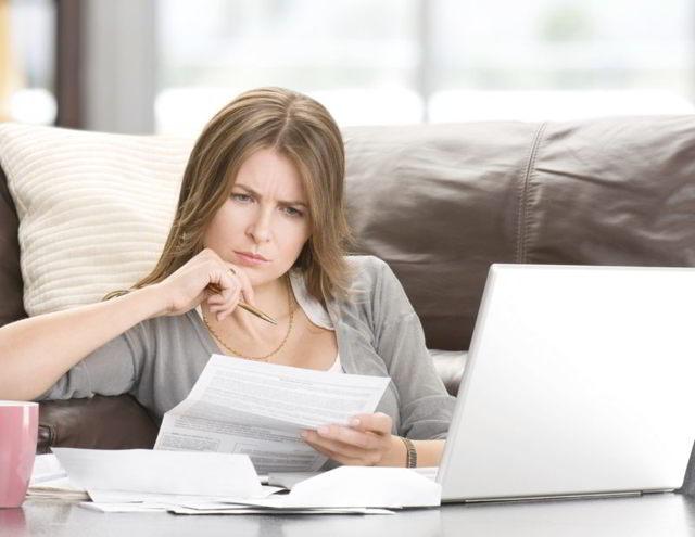 Какие документы нужны для подачи на алименты в суд или по соглашению?