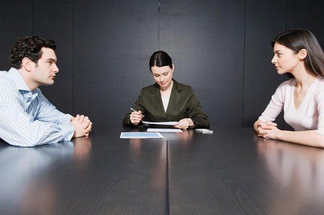 Порядок общения с ребенком после развода: как установить или ограничить