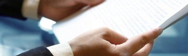 Способы освобождения от алиментов: отмена, отказ