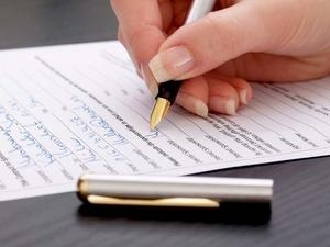 Алименты в гражданском браке и если он не зарегистрирован, на детей от разных браков