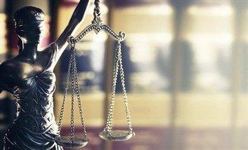Судебный приказ о взыскании алиментов (образец): что с ним делать, срок действия