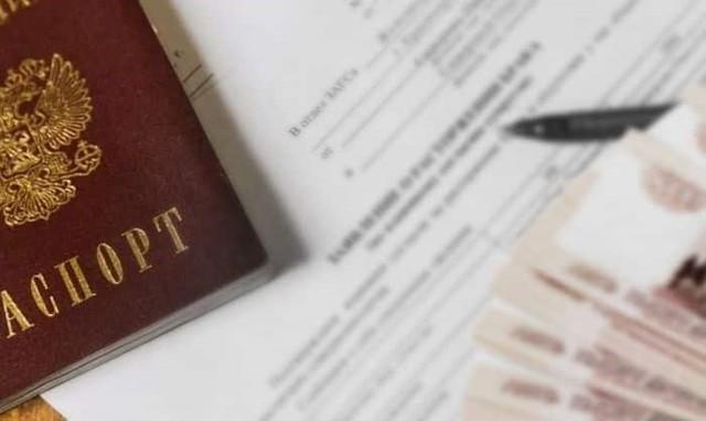 Взыскание алиментов за прошедший период: срок, исковое заявление, расчет
