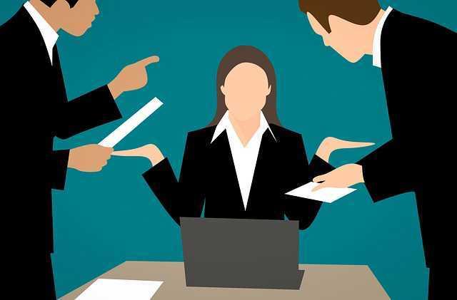 Как уменьшить долг и неустойку по алиментам через суд?